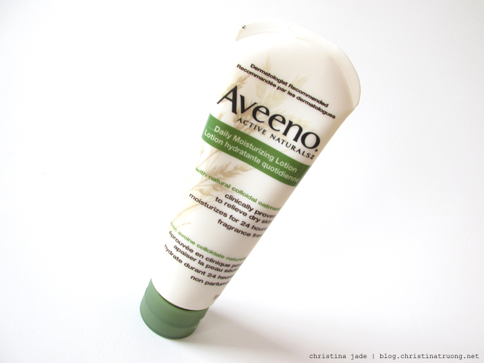 Best Moisturizing Lotion for Hands Aveeno Daily Moisturizing Lotion