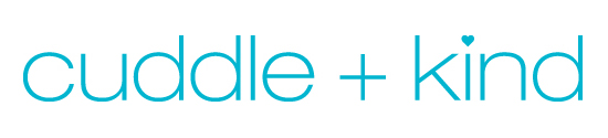 cuddle + kind campaign