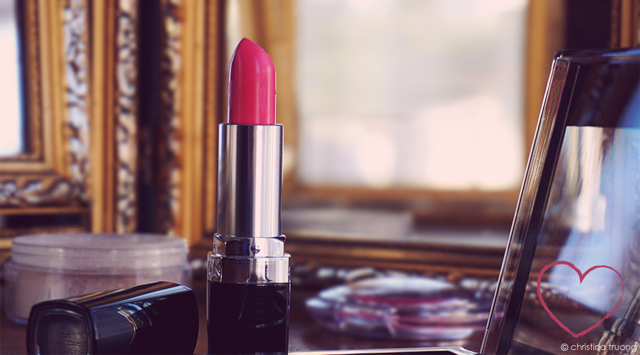 Lips to Kisses, National Lipstick Day. Celebrating this national day with lipstick reviews and favourites from Loreal, Revlon, Burt's Bees, BITE Beauty, Maybelline, Benefit Cosmetics, Clinique, New York Color