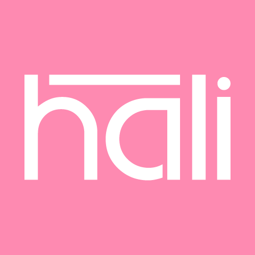 Brand Spotlight Shop Hali