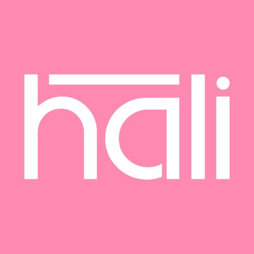 Brand Spotlight Shop Hali