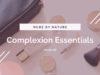 Complexion Essentials