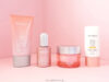 Neutrogena Bright Boost Product Collection Review